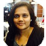 Lalitha Sailaja (Corporate relations)