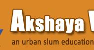 Akshaya Vidya –  Educating Hyderabad  Slums