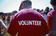 Need Week End Volunteers for Slum Education