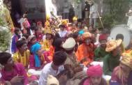 Independence Day by Slum Children