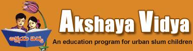 Akshaya Vidya